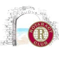 Rotaract club Budva