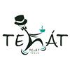 TEHÁT Teázó