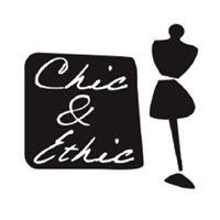 Chic & Ethic