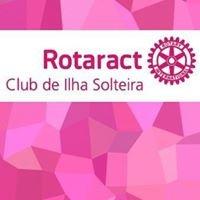 Rotaract Club de Ilha Solteira