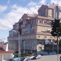 Centro Comercial Acropole