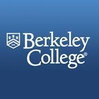 Berkeley College - Newark