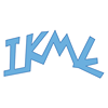 IKME Socio-political Studies Institute