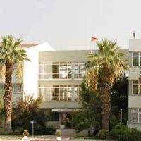 Ege Üniversitesi Dişhekimliği Fakültesi