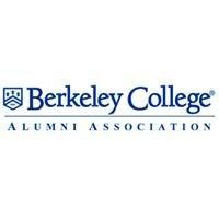 Berkeley College Alumni Association