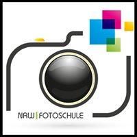 Nrw Fotoschule