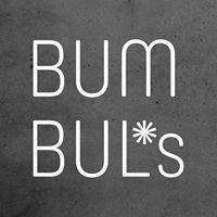 BUMBULs