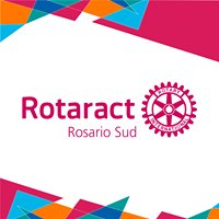Rotaract Club Rosario Sud