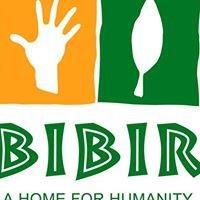 Bibir-Ghana