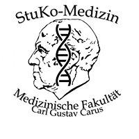 StuKo Medizin