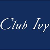 Club Ivy