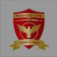 Rotaract Club Of Guru Nanak Khalsa College
