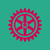 Rotaract Club de Cândido Mota