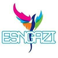 ESN Gazi - Erasmus Student Network Gazi