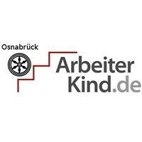 ArbeiterKind.de Osnabrück