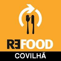 Refood Covilhã