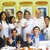 ROTARY CLUB OF BAGUIO