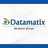 Datamatix Group