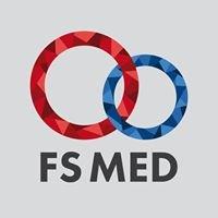 Fachschaft Medizin Heidelberg