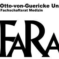 FaRa Medizin Magdeburg