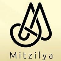 Mitzilya