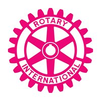 Club Rotaract Hermosillo