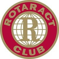 Rotaract Club of Pune's Yuva