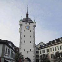 Stadt Baden