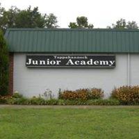 Tappahannock Junior Academy
