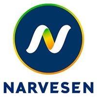 Narvesen - Mosjøen