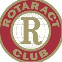 Rotaract Club Tatuí Nascer do Sol
