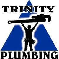 Trinity Plumbing, HVAC, and Solar