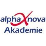 alpha nova Akademie
