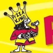 T&T Delphi Pizza King