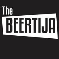 The Beertija - Rijeka