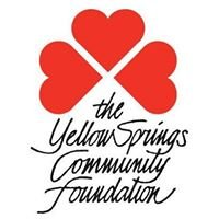 The Yellow Springs Community Foundation