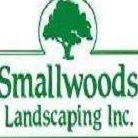 Smallwood's Landscaping Inc.