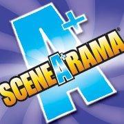 Scene-A-Rama