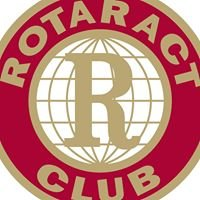 Gimle Rotaract