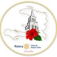 Rotary Club De Petion -Ville