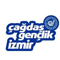Çağdaş Gençlik İzmir