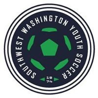 Southwest Washington Youth Soccer Association