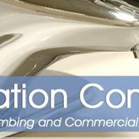 AAA Refrigeration Company