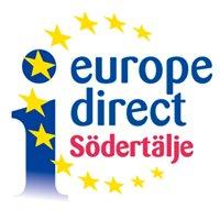 Europa Direkt Södertälje