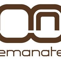 Emanate Design Pty Ltd