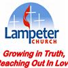 Lampeter United Methodist Church