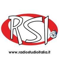 Radio Studio Italia
