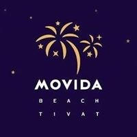 Movida Restaurant & Night Club