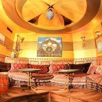 Divan Lounge Bar Shisha