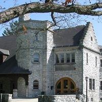 Williams College Center for Development Economics (CDE)